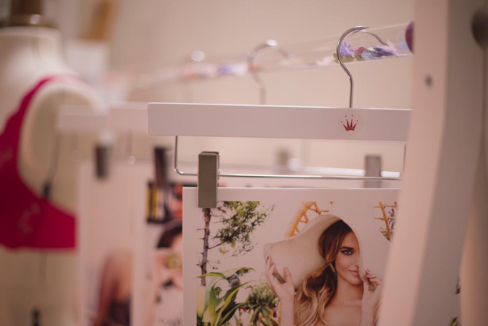 luma-yrdesigner-at-london-fashion-week_16668109276_o_29051513476_o.jpg