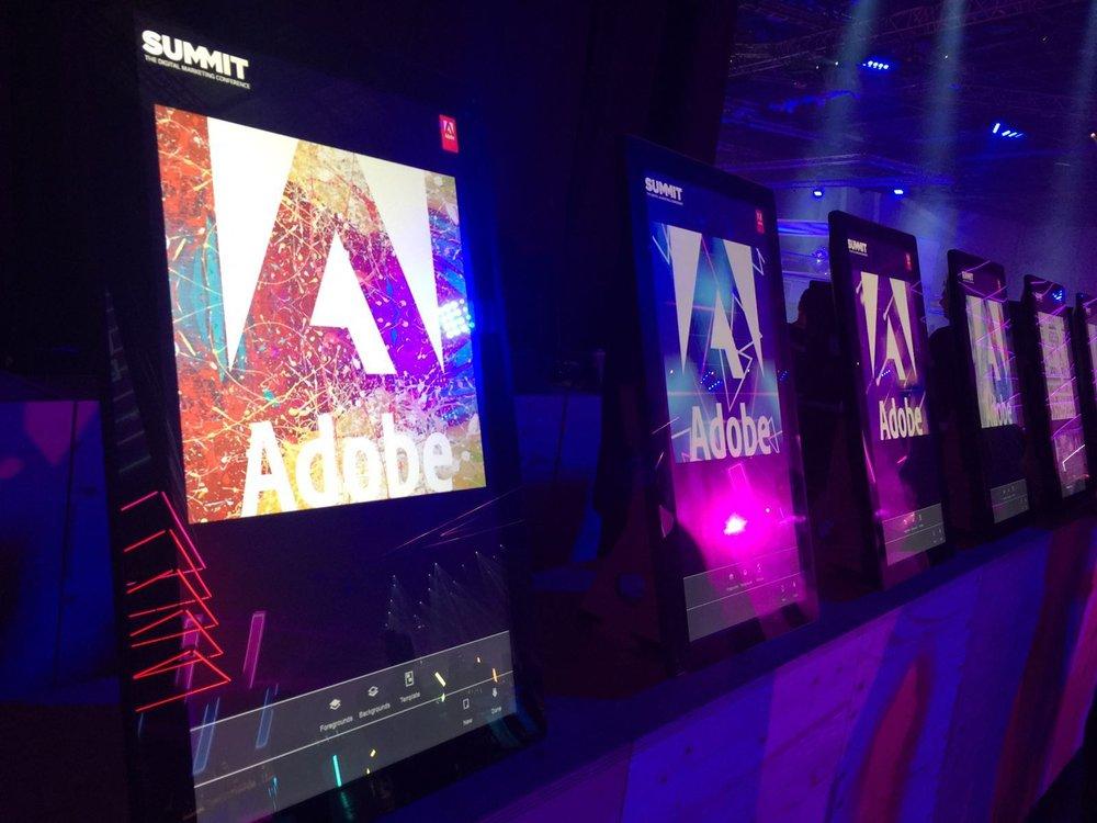adobe-summit-party_26903643041_o_28979392982_o.jpg