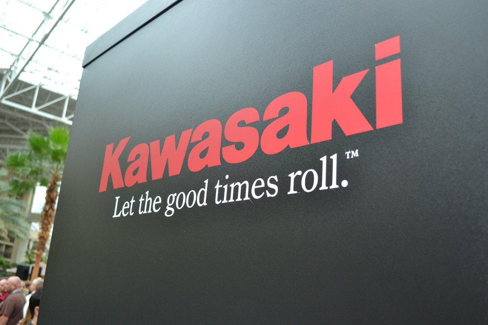 kawasaki_6243451309_o_29121415371_o.jpg