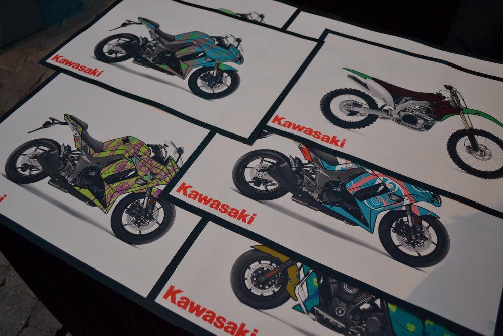 kawasaki-design-a-bike_6243429547_o_29121432141_o.jpg