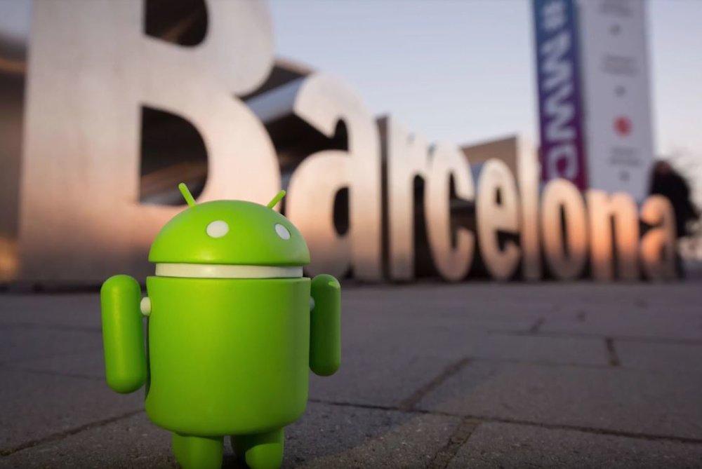 androidify-7_30492326634_o.jpg