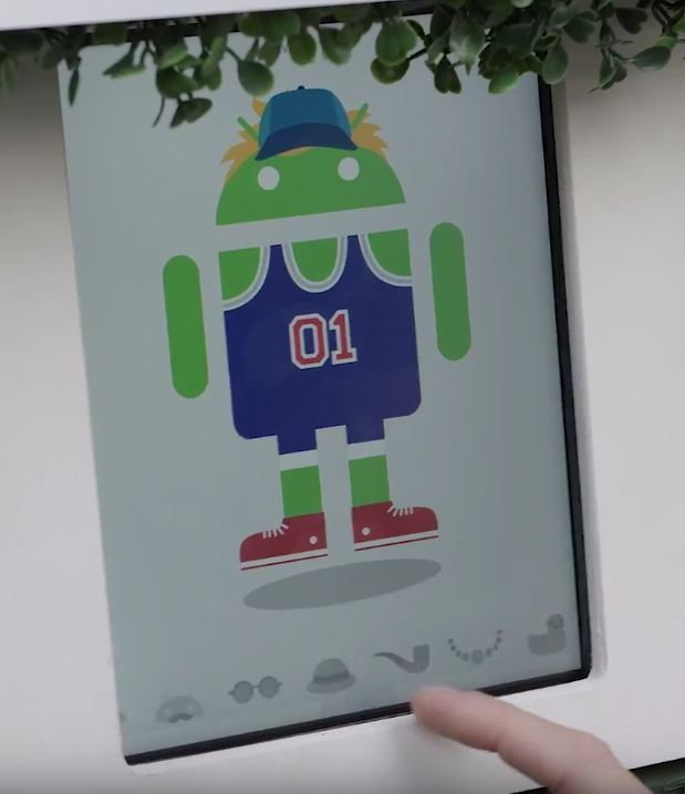 androidify-3_31169998232_o.jpg