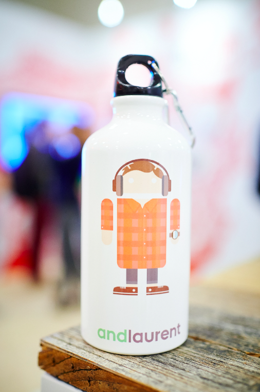 androidify-bottle-printing-at-eurobest-antwerp_25916825253_o_29084421585_o.png