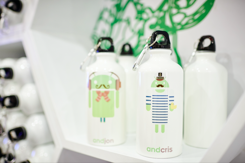 androidify-bottle-printing-at-eurobest-antwerp_25916825313_o_29007939601_o.png
