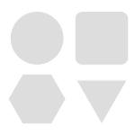 webProductShots-05.jpg