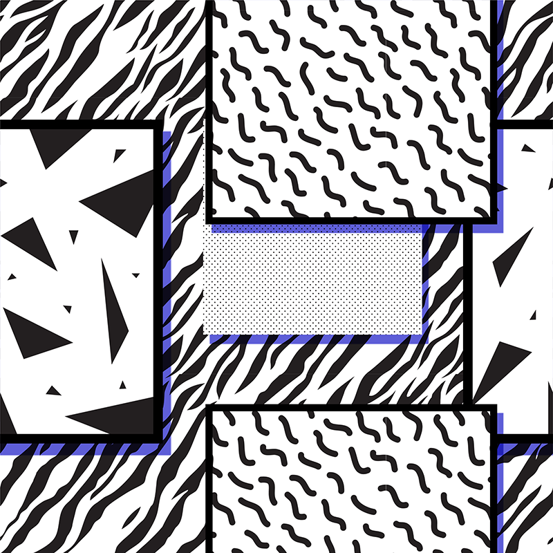 WRAP_80's patterns_tiger stripe.png