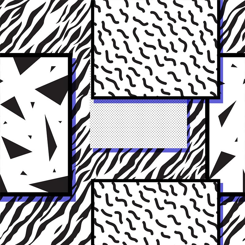 WRAP_80's patterns_tiger stripe.png