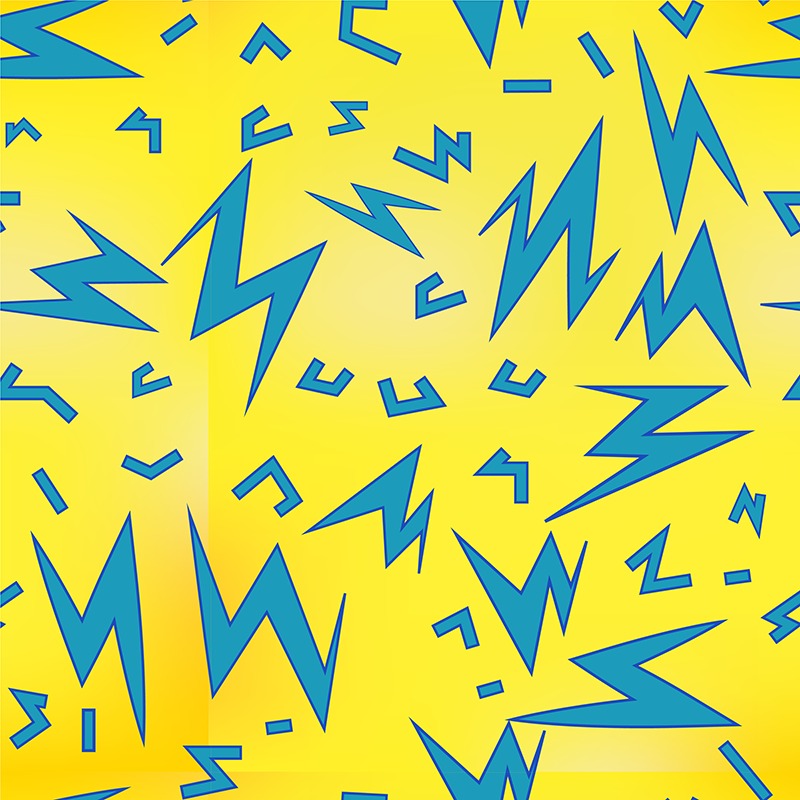 WRAP_80's patterns_yellow zigs.png