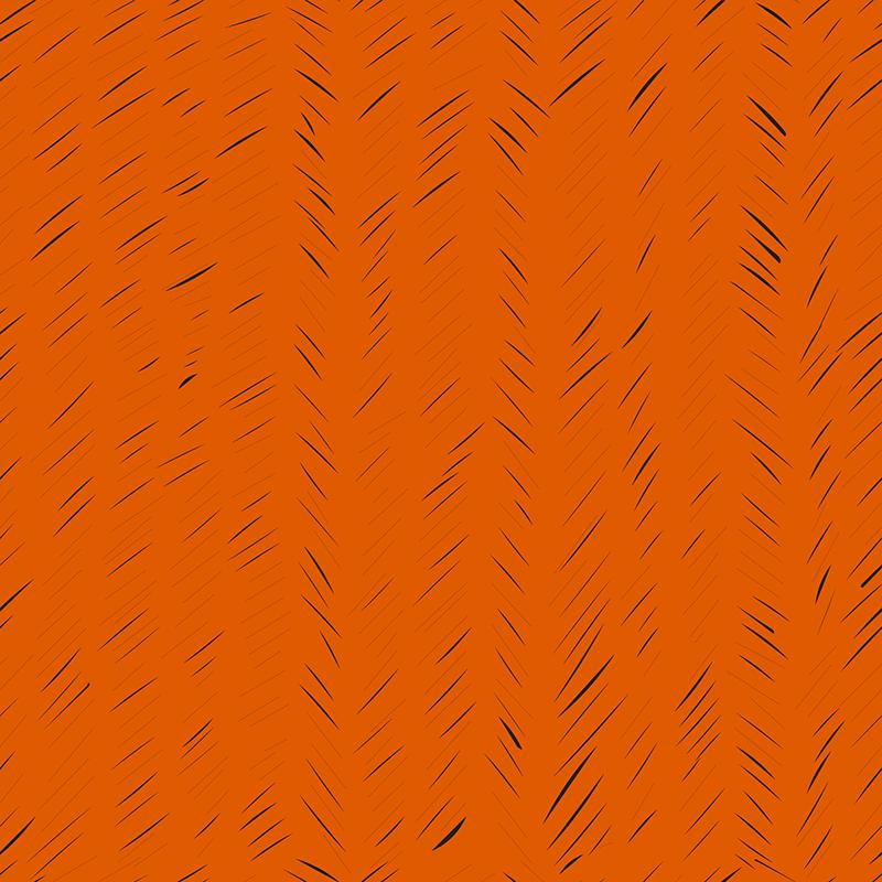 WRAP_Textures-05.png