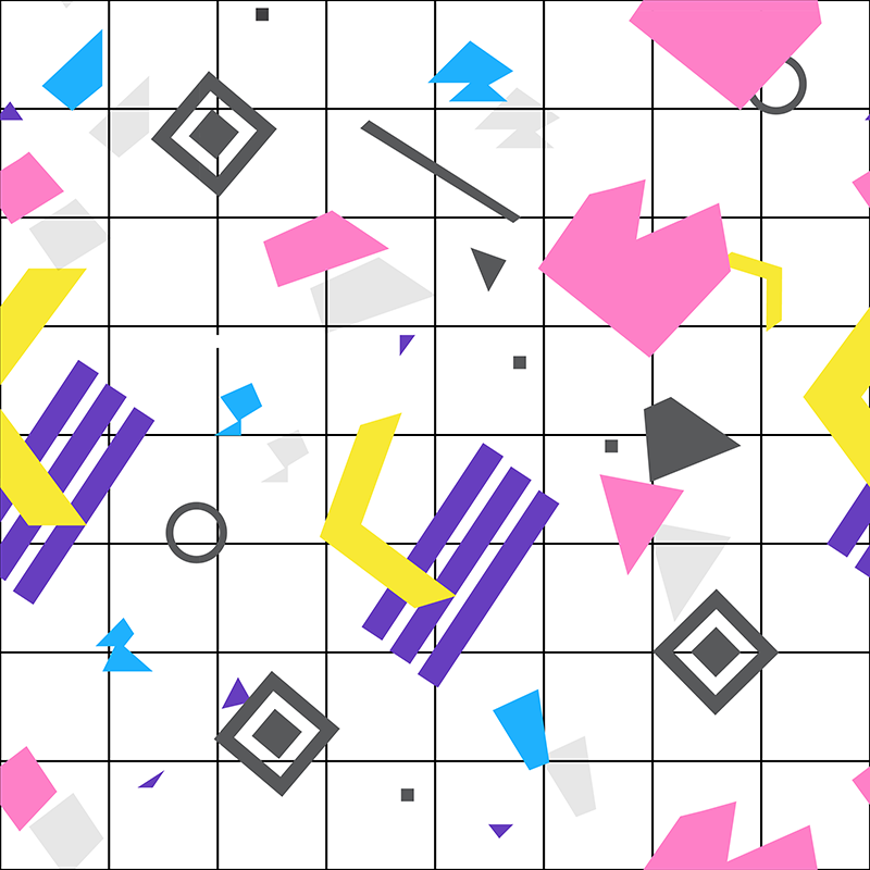 WRAP_80's patterns_80s vibes.png