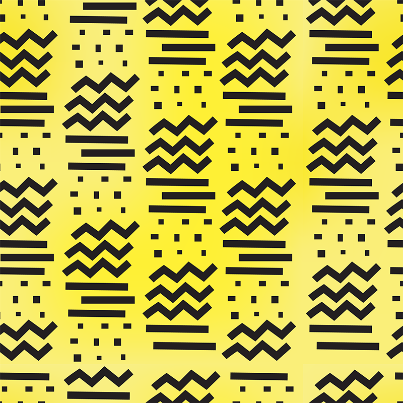 WRAP_80's patterns_black and yellow.png