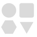 webProductShots-20.jpg