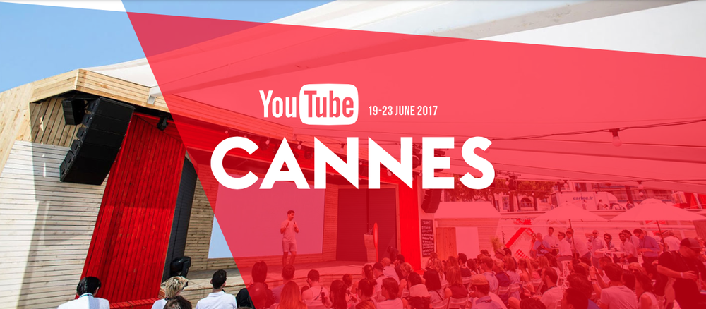 YouTube Cannes.png