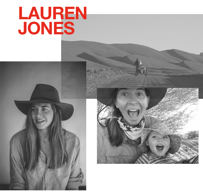 SMM_Lauren_Jones.jpg