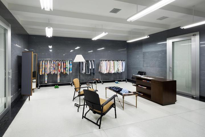 Japanese-Retail-Interior-Design.jpg