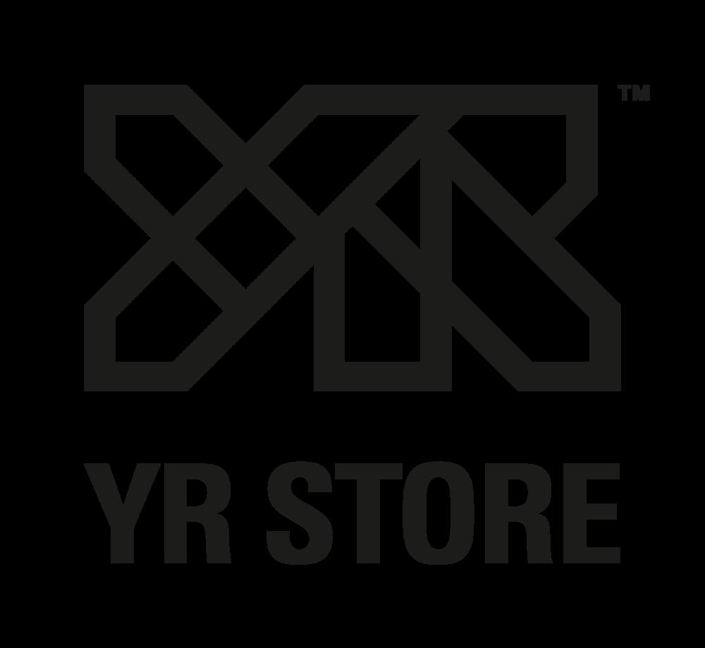 YR Store 02 Black RGB.png