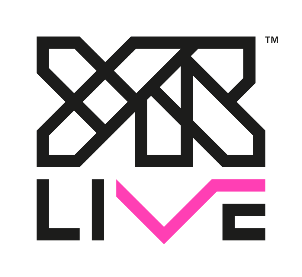 YR Live 01 Black RGB.png