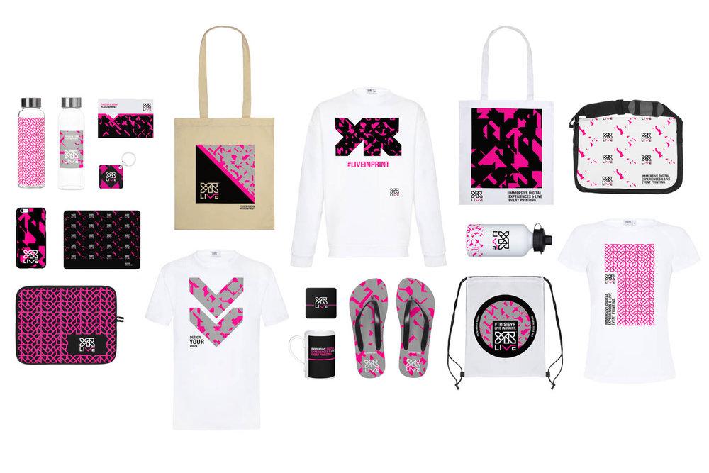yr-live-product-samples-designed-by-awake-bence-bilekov-1400.jpg