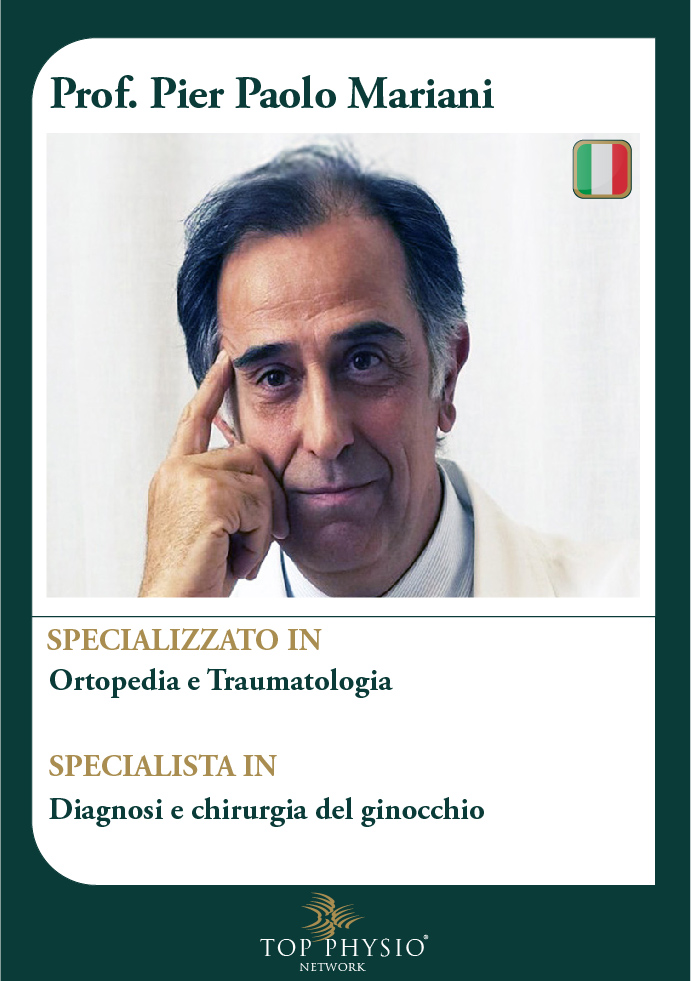 Top-Physio-Specialist-Professor-Pier-Paolo-Mariani.jpg