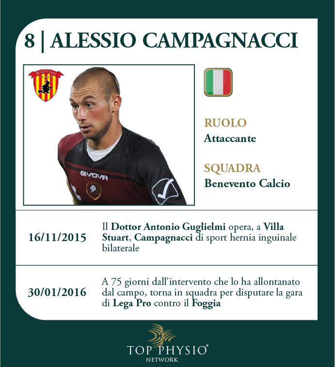 Alessio Campagnacci.jpg