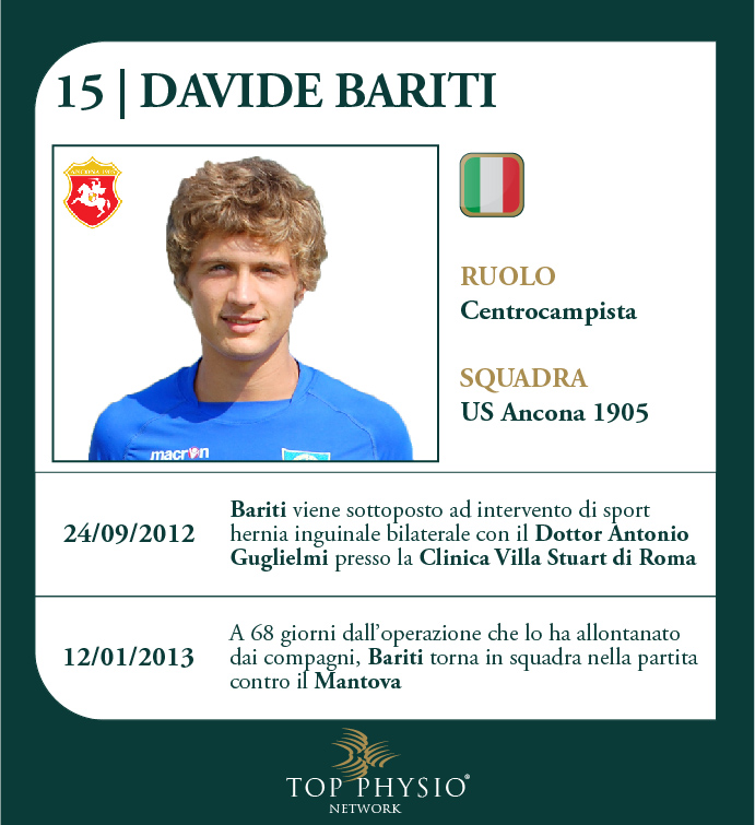 Davide Bariti.jpg