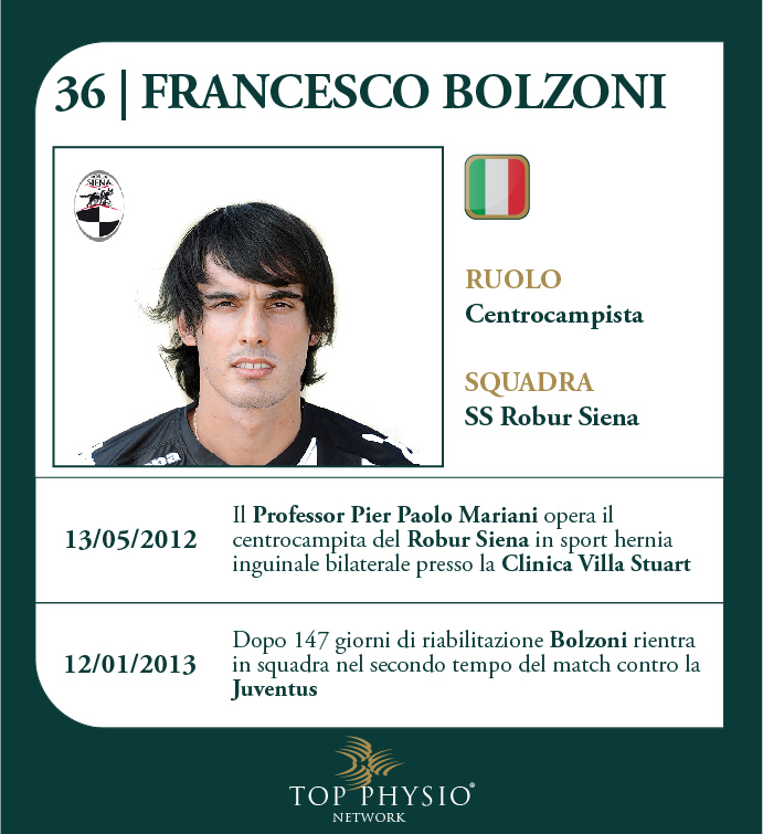 Francesco Bolzoni.jpg