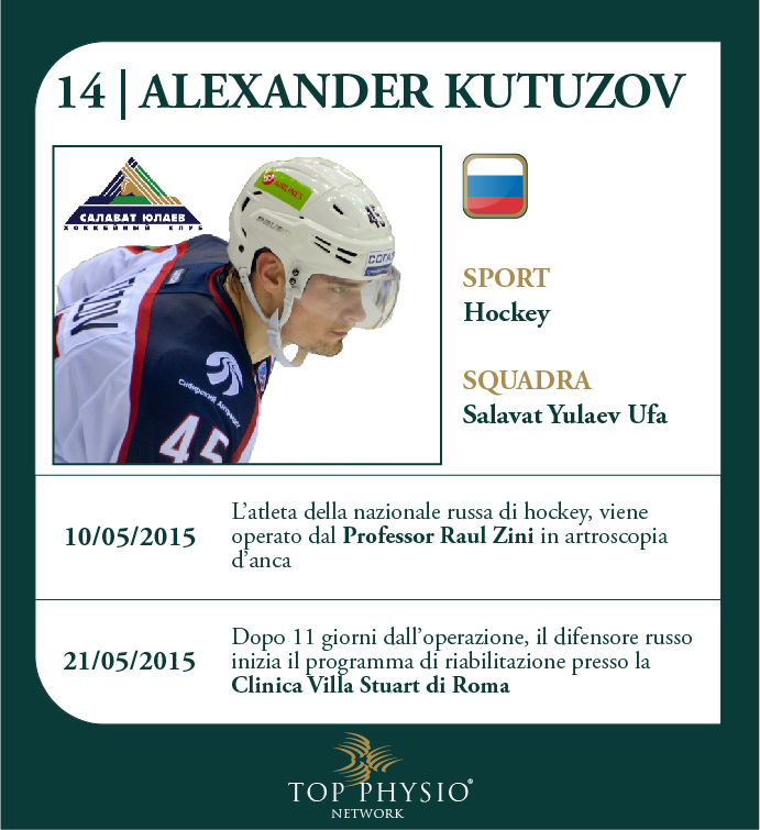 Alexander Kutuzov-01.jpg