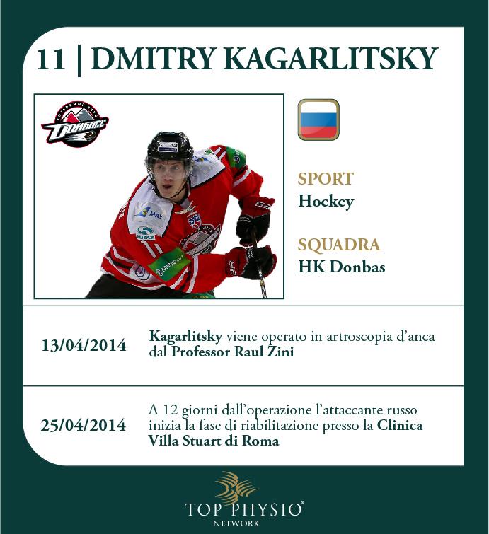Dmitry Kagarlitsky.jpg
