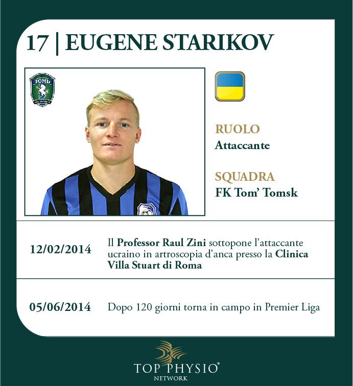 Eugene Starikov.jpg