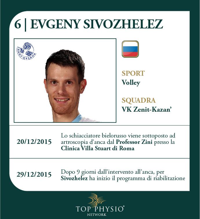 Evgeny Sivozhelez.jpg