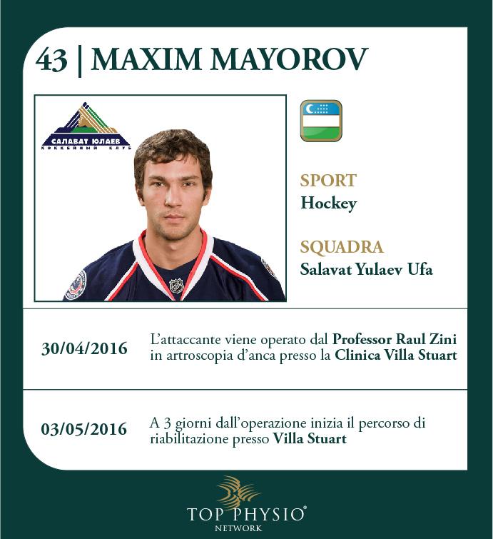 Maxim Mayorov.jpg