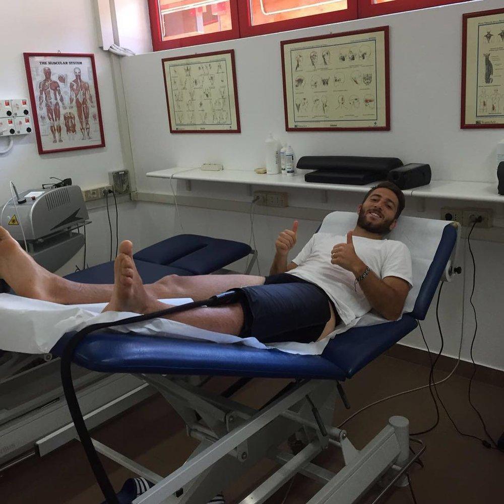 1-milan-bertolacci-terapie-recupero-infortunio-top-physio-specialist-news.jpg