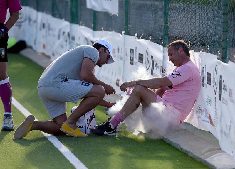 5-calcetto-come-evitare-gli-infortuni-top-physio-specialist-news.jpg
