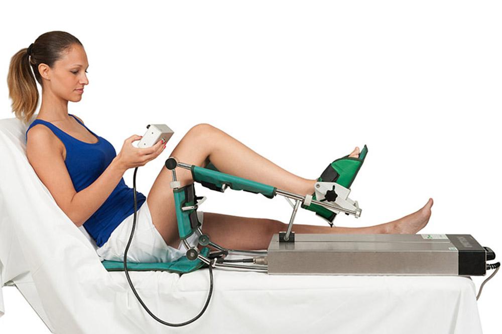 1-Fisionoleggio-noleggio-attrezzature-sanitarie-kinetron-ginocchio.jpg