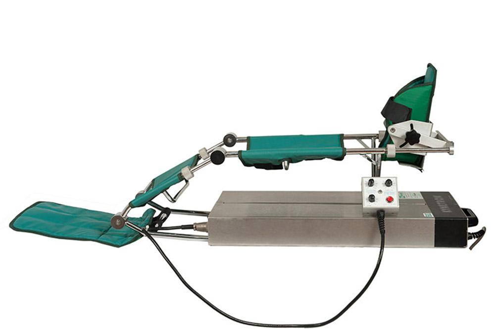 5-Fisionoleggio-noleggio-attrezzature-sanitarie-kinetron-ginocchio.jpg