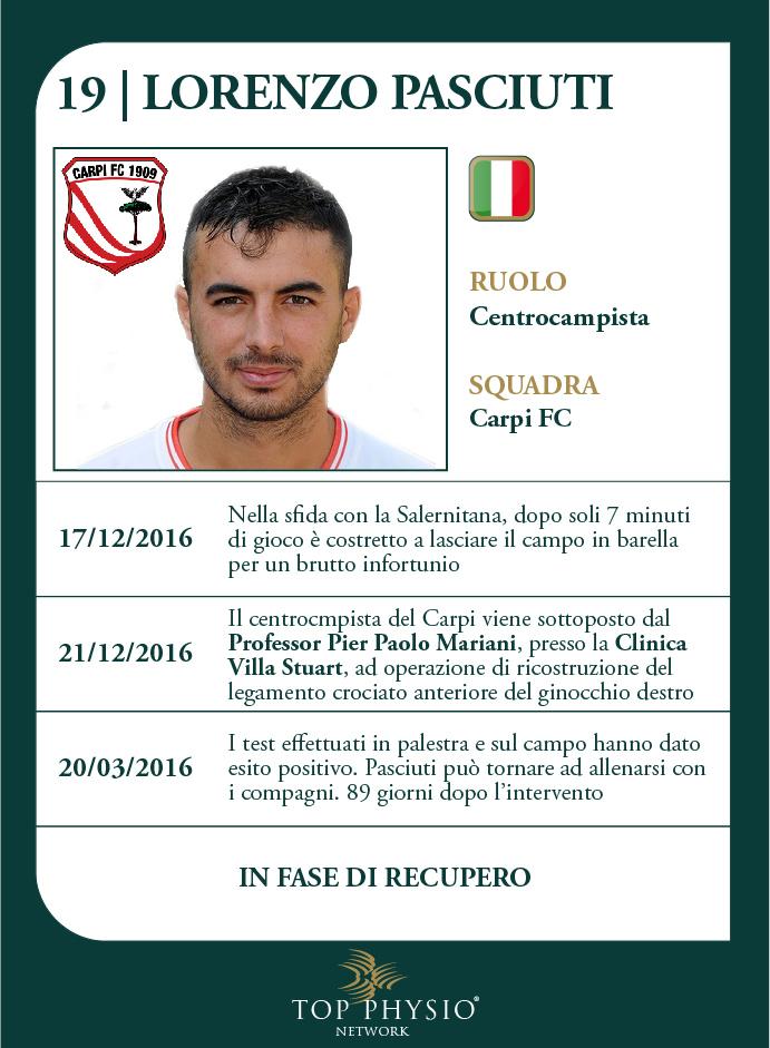 Top-Physio-Specialist-Schede-Calciatori-Operati-Mariani-Lorenzo Pasciuti.jpg