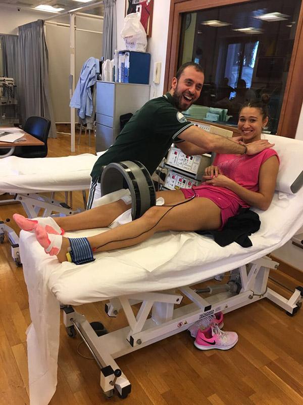 2-tennis-vitalia-diatchenko-prosegue-la-riabilitazione-a-villa-stuart-dopo-operazione-menisco.jpg