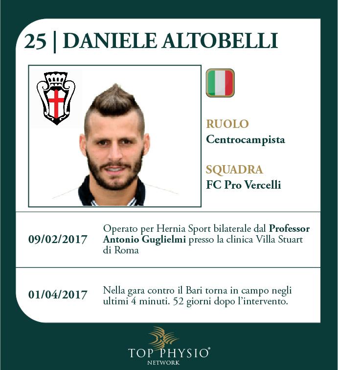 Daniele Altobelli.jpg