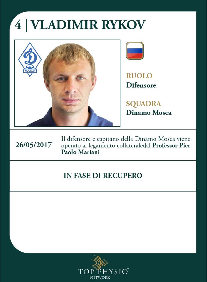 2017-05-26-Vladimir Rykov.jpg