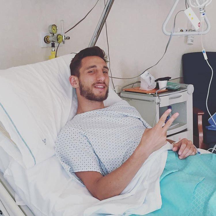1-juve-stabia-intervento-al-menisco-per-liviero-top-physio-specialist.jpg