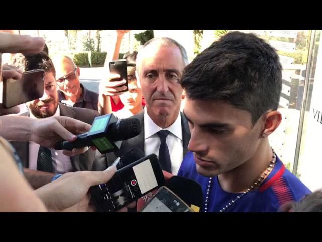 1-roma-giocatori-a-villa-stuart-per-le-visite-mediche-top-physio-specialist.jpg