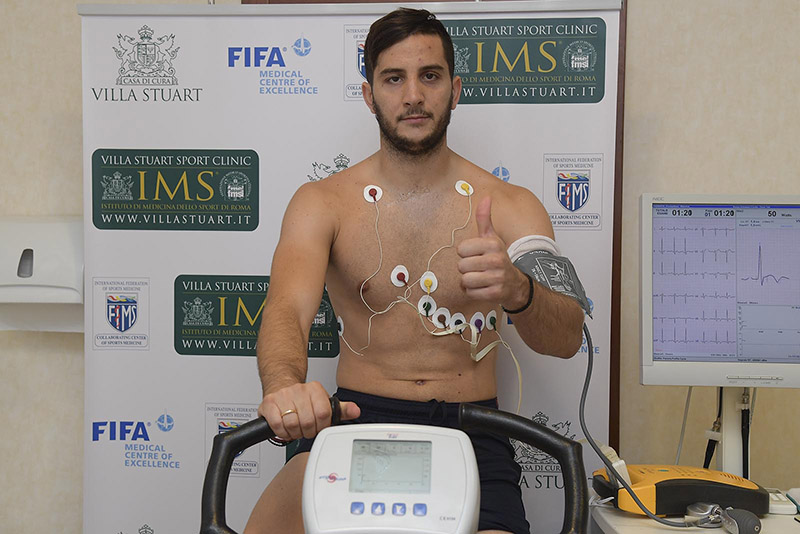 13-roma-visite-mediche-per-i-nazionali-top-physio-specialist.jpg