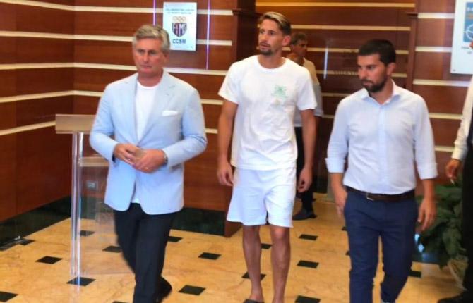 2-sampdoria-visite-mediche-per-gaston-ramirez-top-physio-specialist.jpg