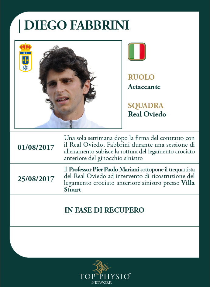 2017-08-25-Diego-Fabbrini.jpg
