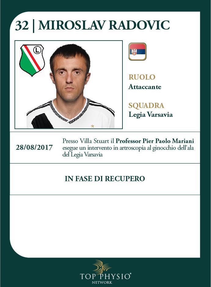 2017-08-28-Miroslav-Radovic.jpg