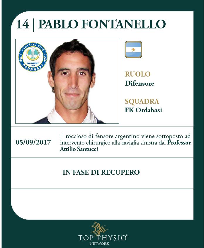 Top-Physio-Specialist-Schede-Atleti-Pablo-Fontanello.jpg