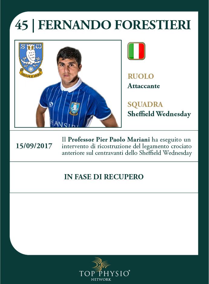 2017-09-15-Fernando Forestieri.jpg