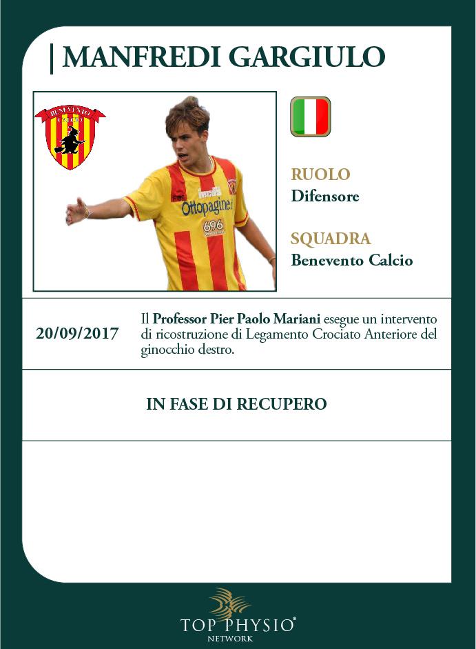 2017-09-20-Manfredi Gargiulo.jpg