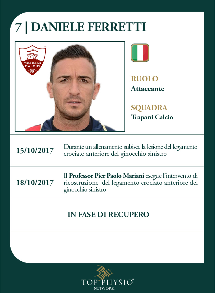 2017-10-18-Daniele Ferretti.jpg