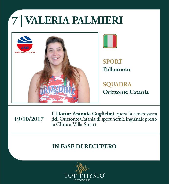 2017-10-19-Valeria Palmieri.jpg